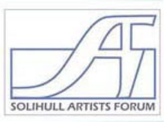 Solihull Artists Forum